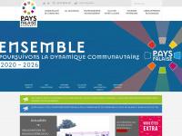 paysdefalaise.fr