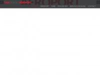 taxi-ferney-aeroport.fr
