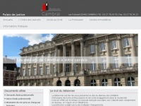 avocats-cambrai.com