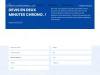 assurance-auto-pour-resilie.fr