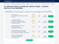 Europahirsch.eu