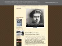 felipemacedocineclubes.blogspot.com