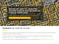 cadastre-solaire.fr