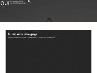 initiative-autodetermination.ch