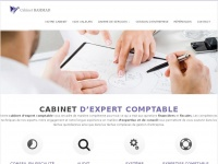 cabinet-bahmad.com