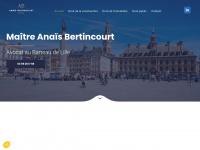 avocat-bertincourt.fr