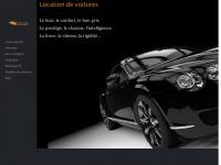 location-voitures.info