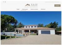 Jlcoconstruction.fr