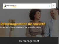 demenagementsociete.fr