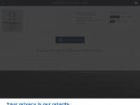 Faynot-automobile.fr