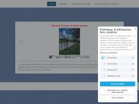 Ffpspeches.fr