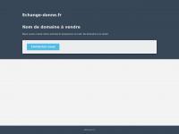 echange-donne.fr