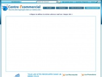 Centre-ecommercial.fr