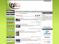 Centre-charente.fr