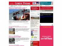centre-presse.fr