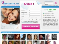 rencontre.net