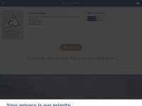 centurconseils.fr