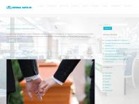 Ceppral-sante.fr