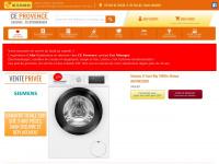 ceprovence.fr