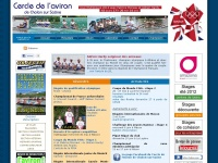 Cercle-aviron-chalon.fr