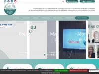 Cercle-montesquieu.fr