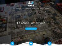 cerclefantastique.fr