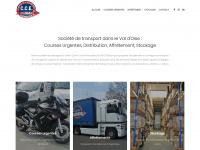 Cergy-courses-express.fr