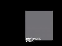 Cerid.fr