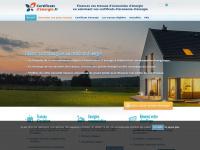Certificatsdenergie.fr