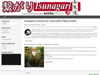 Tsunagari.free.fr