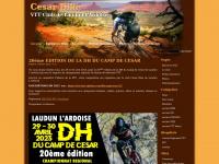 Cesarbike.fr