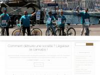 Cestquoiladrogue.fr
