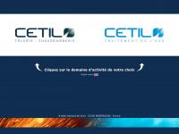 Cetil.fr