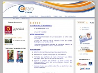 cezam-bassenormandie.fr