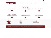 Cetab.fr