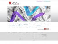cfcal-banque.fr