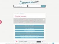 commerces.com