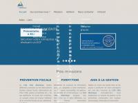 cga-cote-atlantique.fr