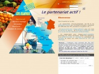 cga-cote-atlantique.fr Thumbnail