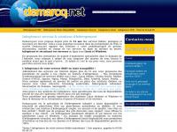 demarcq.net
