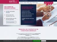 cgv-expert.fr