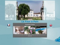 Chambres-dhotes-charente-maritime.fr