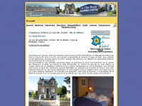 Chambres-hotes-cancale.fr