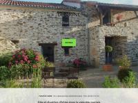Chambredhotes-maillard.fr
