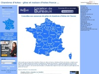 Chambresdhotes-gite.fr