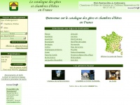 Chambres-hotes-catalogue.fr