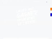 Chamonix-parapente.fr
