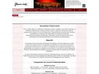 chante-ecole.fr