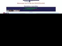chantelaine.fr