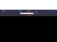 chapkadirect.fr